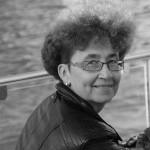 Dagmar Broicher