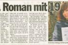 Presseartikel Koelner Express vom 16.2.2010