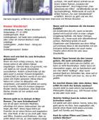 Presseartikel billa4kids.at vom 10.3.2010